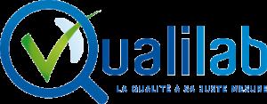 Qualilab