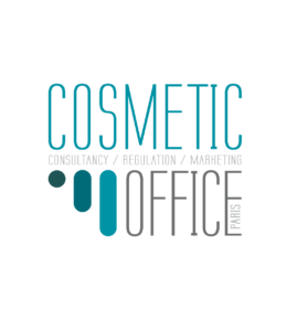 Cosmetic Office