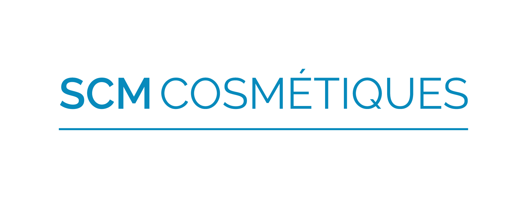 SCM Cosmetiques